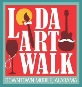 ArtWalk logo 6.13.14