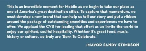BTC-pressrelease-mayorquote