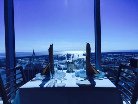 Dauphins Restaurant 2
