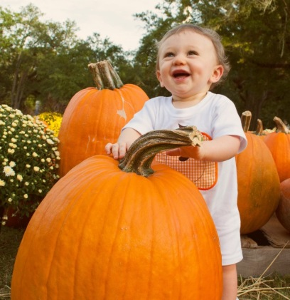 pumpkin-patch-kid