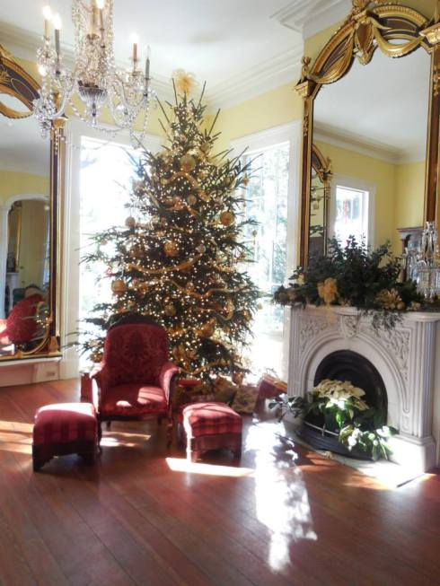 bragg-mitchell-mansion-holiday-1