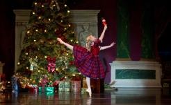 mobile-ballet-presents-the-nutcracker